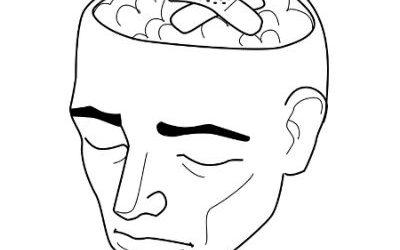 Que faire au quotidien pour le traitement de la dépression ?