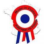 Prends en soin | Made in France
