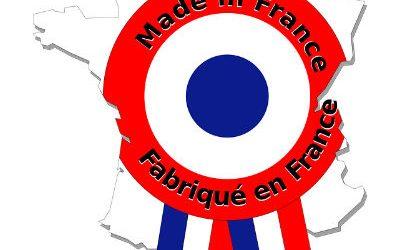 Peut-on trouver des vêtements Made in France ?