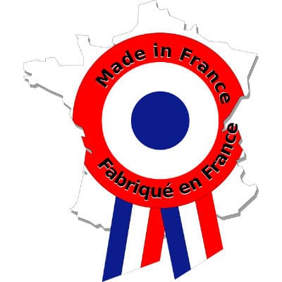 Prends en soin | Made in France