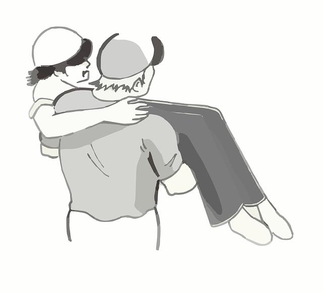 Prends en soin | Formation premiers secours