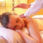 Comment faire un massage... à soi même ?