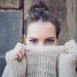 Mode femme Made in France | Prends en Soin