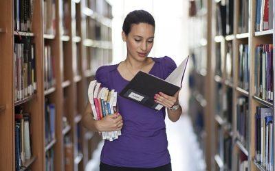 Les meilleurs livres à lire pour comprendre l'importance de la lecture