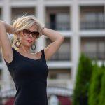 Femme sexy de 50 ans | Prends en Soin