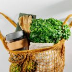 Ustensiles biodégradables sur Prends en Soin