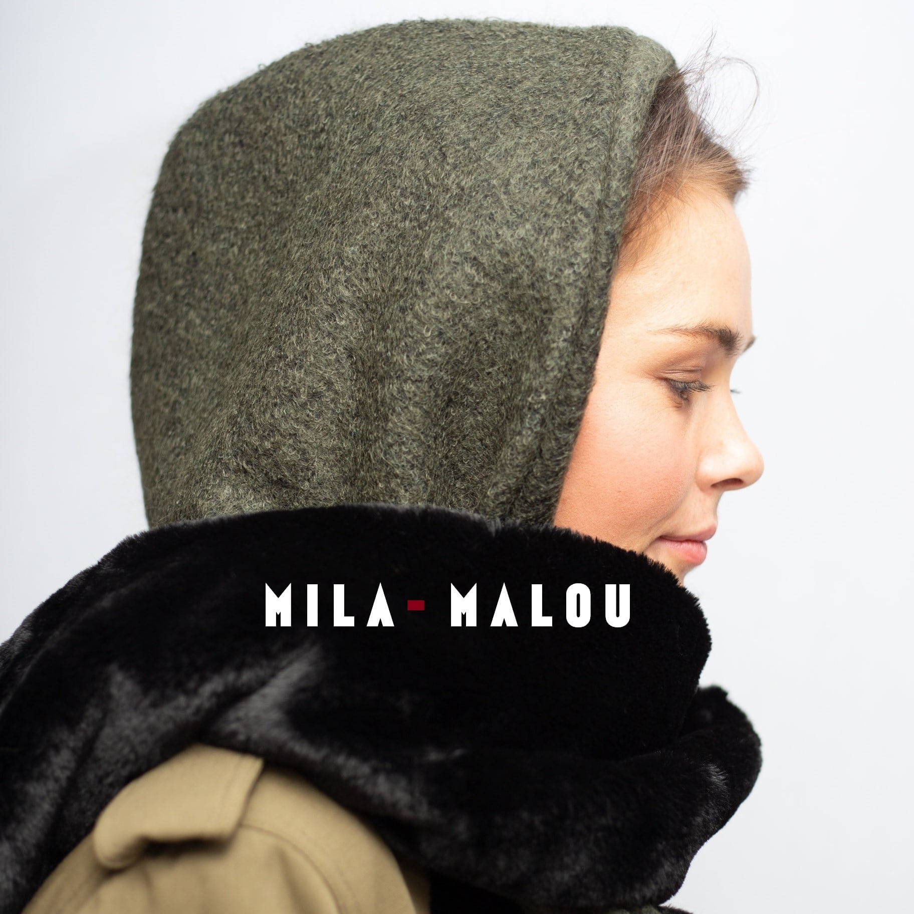 Mila Malou (Made in France) sur Prends en Soin