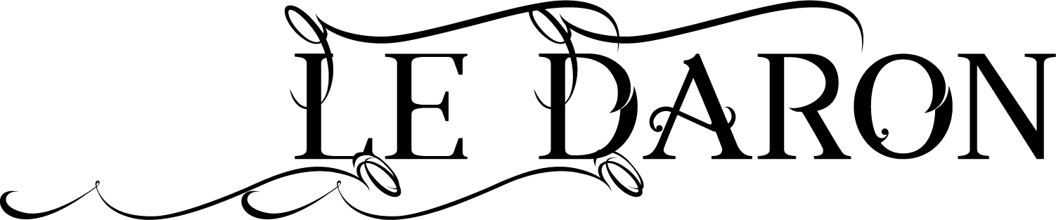 Logo Gustave
