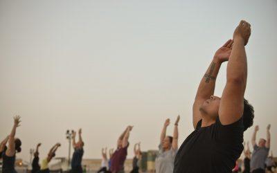 Comment éliminer les pensées anxiogènes dans un esprit Zen ?