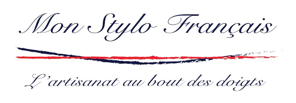 Mon stylo français - Made in France