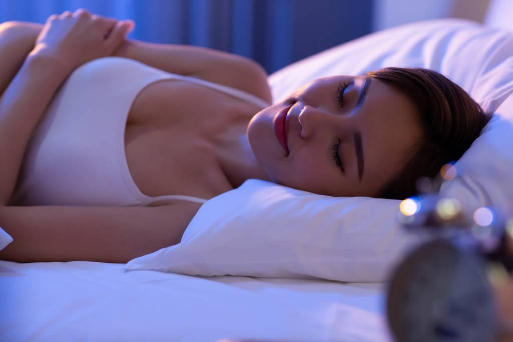 nuit sommeil matelas literie