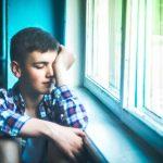 Fatigue chronique : les solutions naturelles !