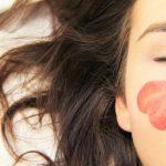 Ce qu'il faut retenir du peeling visage