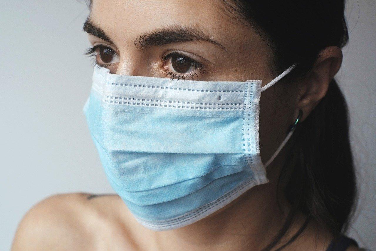 Comment consulter un psychologue durant la crise sanitaire ?