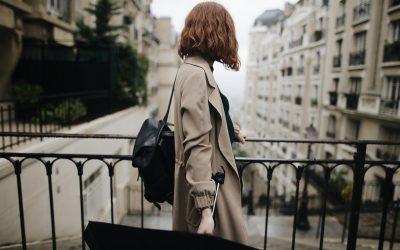 Choisir son coach de vie à Paris