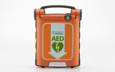 Comment la technologie révolutionne le secteur des défibrillateurs?