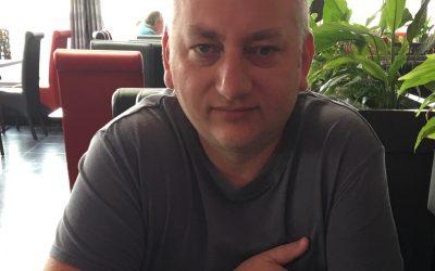 Interview de Jonathan Thuillier, Fondateur de Mon Stylo Français