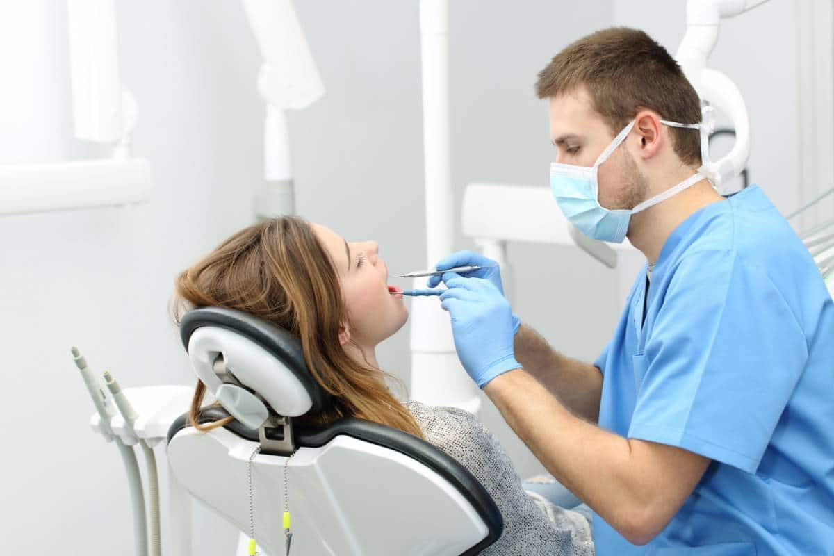 Qu'est-ce que le tourisme dentaire et faut-il s'y fier ? sur Prends en soin