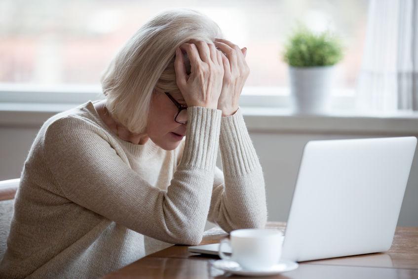 Troubles de mémoire : les 4 astuces pour bien entretenir et stimuler sa mémoire