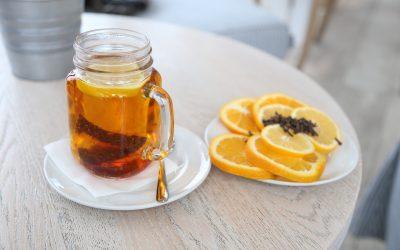 3 idées d'ingrédients originaux pour des boissons d'hiver revivifiantes