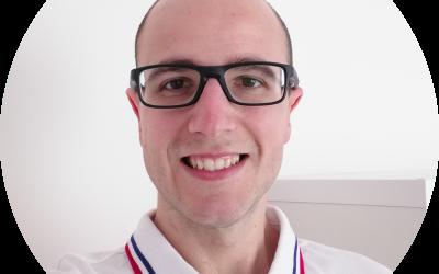 Interview de David Fanin, fondateur de C'est bien la France !