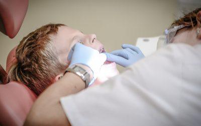 Mutuelle dentaire et astuces pour des dents en bonne santé