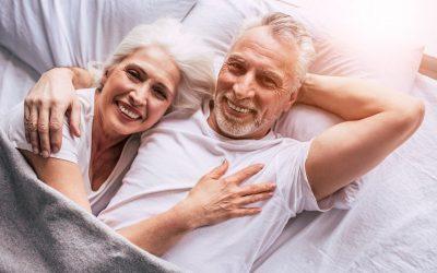 Quelle résidence pour les seniors ?