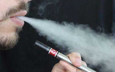 CBD : l'essentiel à savoir sur le e-liquide cannabis