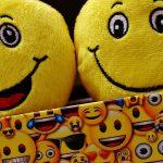 3 astuces pour garder un excellent équilibre émotionnel sur Prends en soin