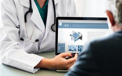 Comment bien choisir sa mutuelle de santé quand on est un hospitalier?