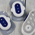 L'électrostimulation accompagne la musculation et l'aminicissement