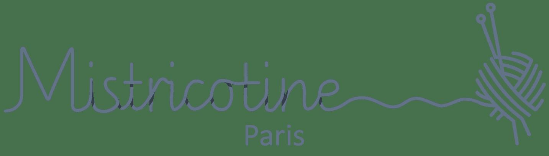 Logo de Mistricotine sur Prends en Soin