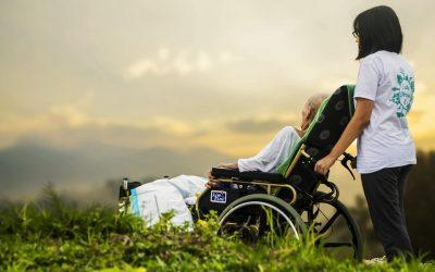 4 matériels de santé indispensables pour l'autonomie des seniors