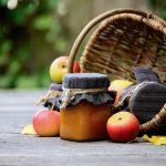 Confiture artisanale : Aidez-vous du Thermomix ! sur Prends en soin