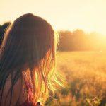 Culottes menstruelles : 3 raisons pour changer d'habitude sur Prends en soin
