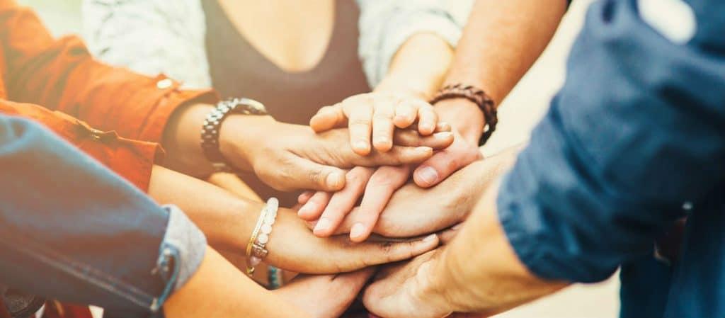 Un projet d'habitat participatif et coopératif pour créer de l'union