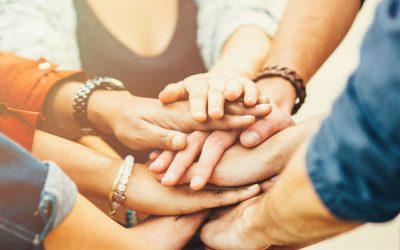 L'habitat participatif, une solidarité de proximité ?