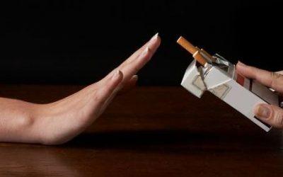 Comment réussir efficacement son sevrage tabagique ?