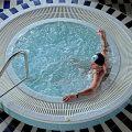 Prendre soin de son corps et de son esprit par le spa privatif sur Prends en soin