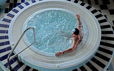 Prendre soin de son corps et de son esprit par le spa privatif