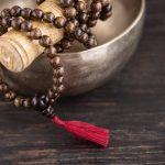 Harmonisation des chakras avec le bol tibétain sur Prends en soin