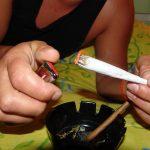Les effets du cannabis : Le côté néfaste de cette drogue douce sur Prends en soin