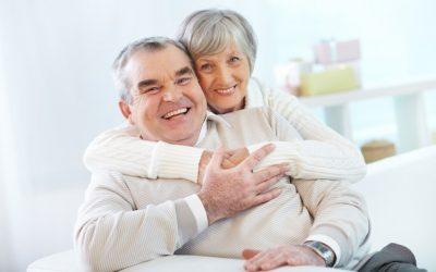Une meilleure santé pour les retraités : l'importance d'avoir une bonne mutuelle !