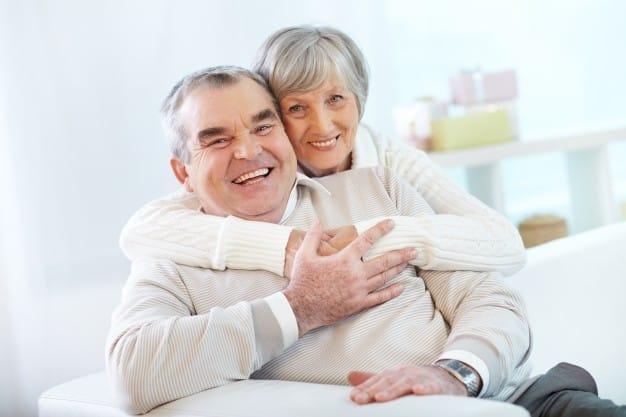 Être prévoyant avec une mutuelle santé pour senior