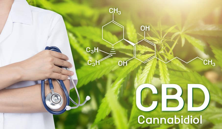 Certains bienfaits du CBD sont désormais prouvés par la science