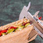 Comment la souscription à une box régime peut vous motiver à bien manger ? sur Prends en soin