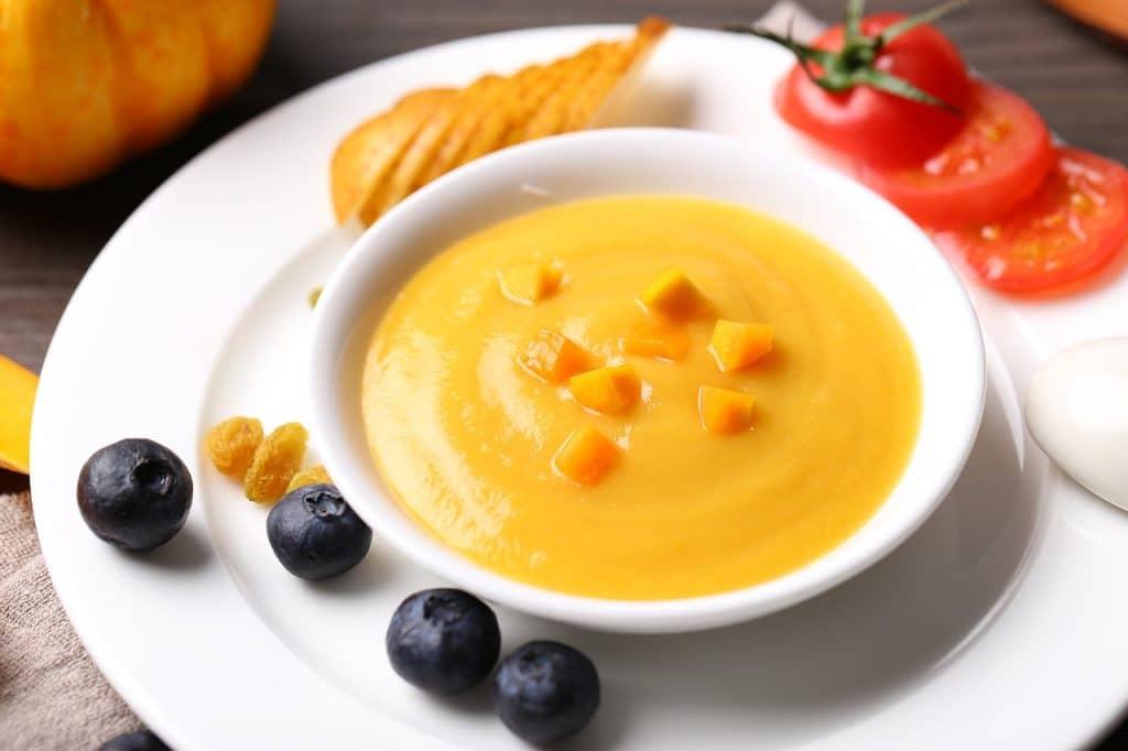 Les compléments alimentaires rendent votre régime plus sain