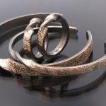 Un bracelet en cuivre magnétique pour lutter contre l'arthrose ? sur Prends en soin