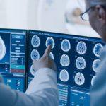 Quelles sont les principales causes du cancer? sur Prends en soin