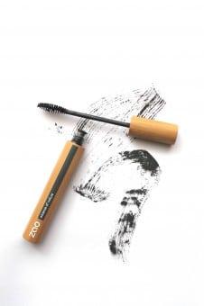 Le maquillage pour peau noire peut avoir ses propres caractéristiques